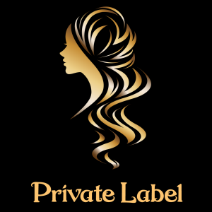 logo gold 1-01