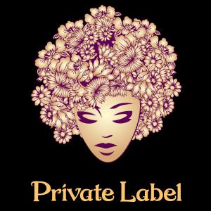 logo gold 2-01