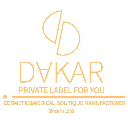 Dakar Cosmetics