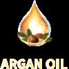 argan oil-01