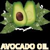 avocado oil-01