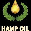 hamp-01