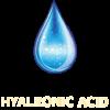 hylronic acid-01