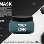 mask-01-01-01-01