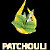patchouli-01