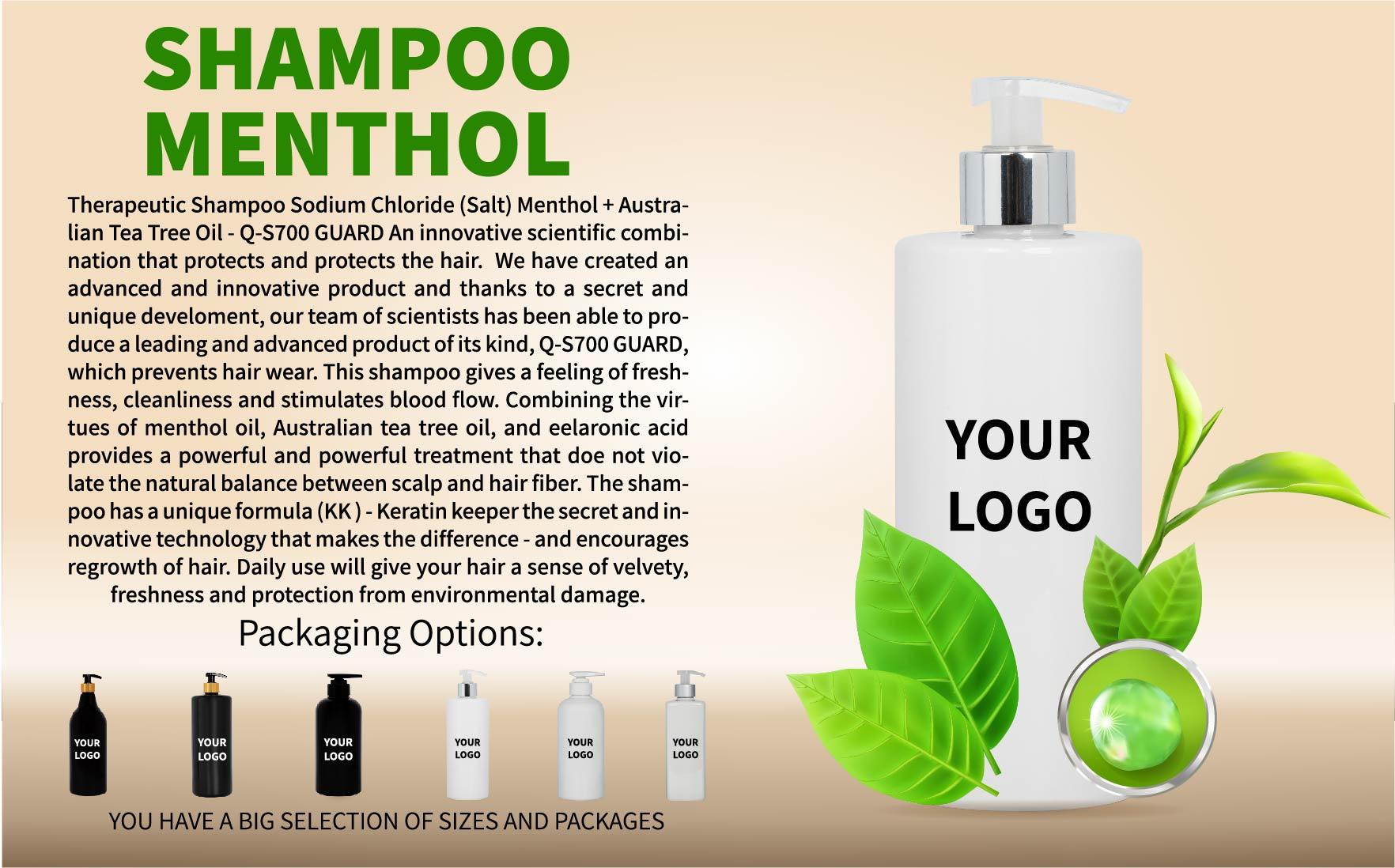 shampoo menthol-01