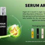 serum-01-01